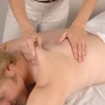 Trigger Point Therapy at New Jersey Spa in Freehold