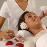 Best Massage with Facial Treatment offered at New Jersey Spa in Freehold