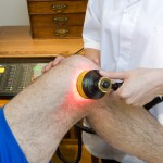 Laser Therapy for Knee Pain relief in Freehold, NJ