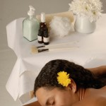 New Jersey Raindrop Therapy Oils Massage in Freehold