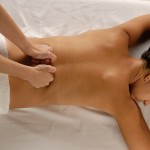 Deep Tissue Massage at New Jersey Spa in Freehold