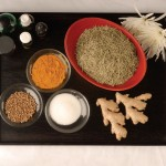 New Jersey Holistic Spa offers Detoxification Treatments in Freehold