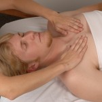 Medical Massage for Stress Relief in Freehold, NJ.