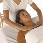 New Jersey Center offers Oncology and Mastectomy Massage in Freehold