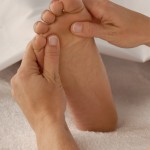 Freehold Spa offers Reflexology Massage in New Jersey.