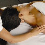 Relaxation Swedish Massage at New Jersey Spa in Freehold