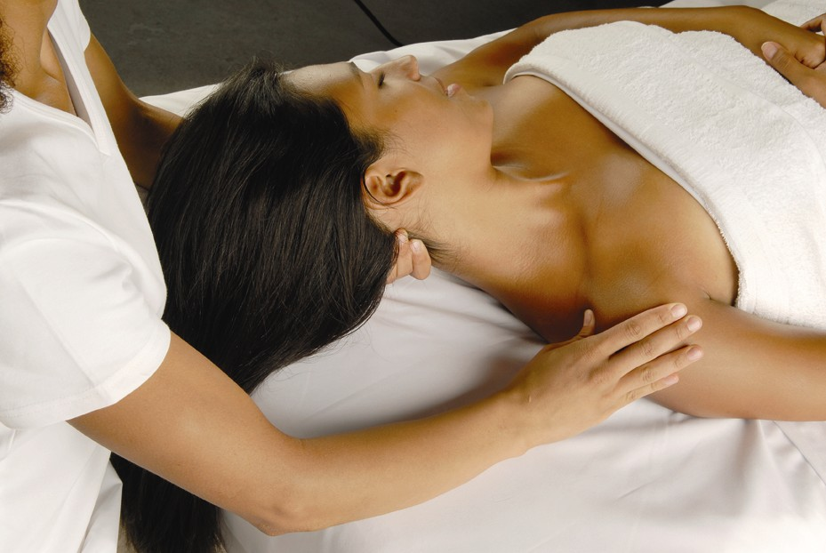New Jersey Relaxation Swedish Massage in Freehold