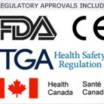 FDA Regulatory Approval