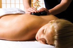 Massage Gift Certificates available in Freehold, NJ.