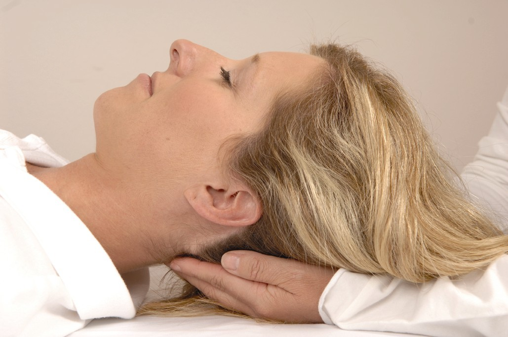 Economics and the Interpretation and Application of U.S. and E.U. Antitrust Law: