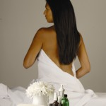 New Jersey Essential Oils Massage in Freehold