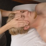 Reiki Therapy offered at New Jersey Spa in Freehold