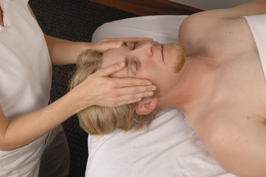 massage freehold