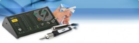 Stop Smoking Laser Treatment at New Jersey Laser Center in Freehold.